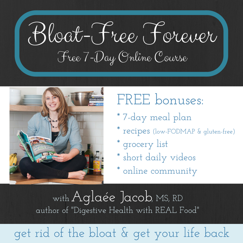 Bloat-Free ForeverOnline Course (1)