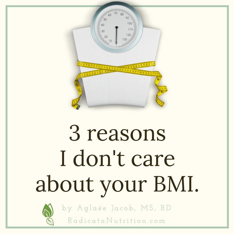 why-i-dont-care-about-your-bmi
